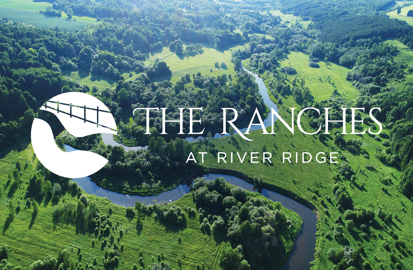 The Ranches at River Ridge