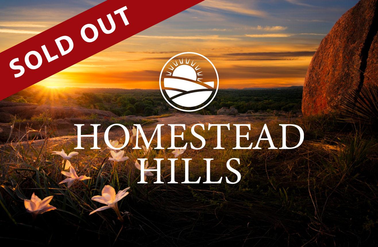 homestead-hills-SO.jpg