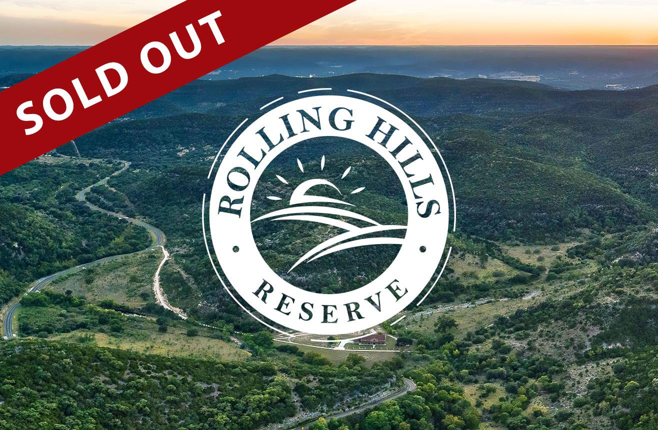 rolling-hills-reserve-SO.jpg