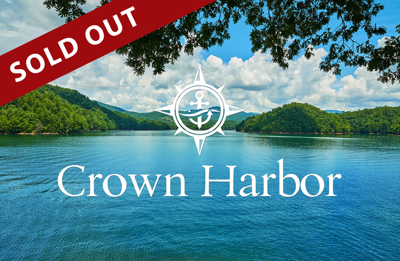 crown-harbor-sold-out-1.jpg